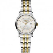 Дамски часовник Roamer, Classic line Ladies, 709844 47 17 70
