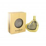 Perfume Para Dama Bebe GOLD Eau De Parfum 100 Ml.