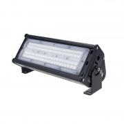 OPTONICA LED Ipari Világítás /50W/5000lm/hideg fehér/HB8151