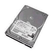 IBM 49Y1861 450GB SATA disco rigido interno