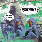 Wowee Zowee [LP] - VINYL