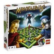 Lego 3841 Games - Minotaurus