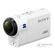 Sony FDR-X3000 4K kamera