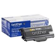 Brother Toner BROTHER TN-2120 czarny