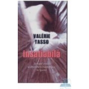 Insatiabila - Valerie Tasso