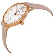 Ceas de damă Fossil Jacqueline ES3988