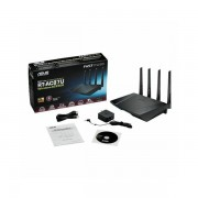 Wireless router Asus RT-AC87U