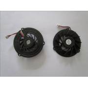 FAN for Notebook, ASUS F6, F6A, integrated graphics
