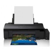 Epson L1800 ITS printer, А3+, 5706x1440 dpi, 15ppm / 15ppm