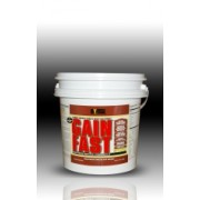 GAIN Fast 3100 22% 4500 g