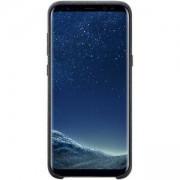 Калъф Samsung Dream 2 Alcantara Cover, Сив, EF-XG955ASEGWW