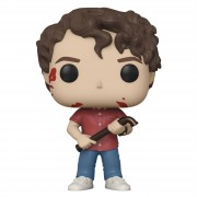 Pop! Vinyl Figura Pop! Vinyl Stanley Uris - IT