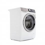 AEG L8FEC866R Washing Machine - White