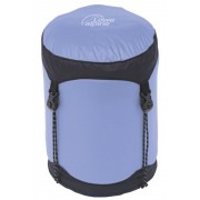 sac Lowe Alpine airstream Lite Comp sac M