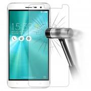 Protector de Ecrã de Vidro Temperado para Asus Zenfone 3 ZE520KL