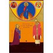 Povestea a doi martiri romani/Episcopia Greco-Catolica Bucuresti
