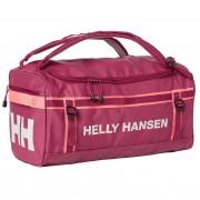 Helly Hansen Classic Duffel Bag Xs Purple STD