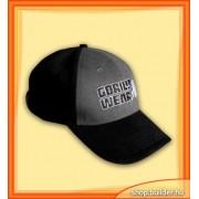 Gorilla Wear Baseball Hat