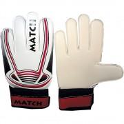 Вратарски ръкавици Match