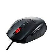 Cooler Master Cm Storm Optical Mouse Gaming Xornet Ii -Akdcoo