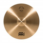 "Meinl Pure Alloy Ride 20"" PA20MR Medium"