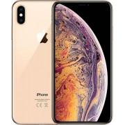 Apple iPhone XS Max 64GB Oro, Libre C