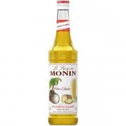 Monin Pina Colada 0.7L
