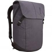 Thule Vea Backpack 25L Svart