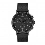 Reloj Timex Modelo: TW2R26800