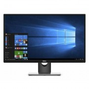 Dell Monitor DELL SE2717H