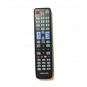 AA59-00445A, Mando distancia (original) para TV SAMSUNG