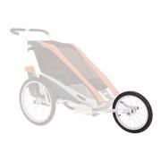 THULE Jogging Set Cougar 2 Sitzer / Cheetah 2 Sitzer - - Kinderwagen
