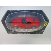 Motor Max 2003 Dodge Viper SRT-10 1/24