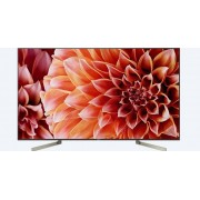 "TV LED, Sony 55"", KD-55XF9005, Smart, Processor X1 Extreme, X-Motion Clarity, WiFi, UHD 4K (KD55XF9005BAEP)"