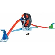 Set de joaca Hot Wheels Provocare pe carusel