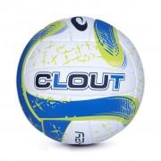 Топка за волейбол Spokey Clout II 834041