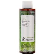 Korres natural products Guava Duschgel 250.0 ml Damen