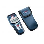 Detector metale Bosch GMS 120