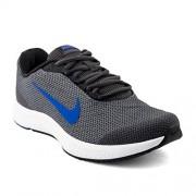 Nike Run All Day Men's Running Sports Shoe-Uk-8
