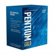 Micro Procesador Intel Pentium Gold G5400 3.7 GHz