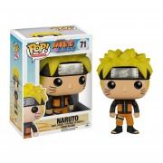 Naruto uzumaki Funko Pop naruto shippuden anime 2016 importado INCLUYE BOLSA POP PARA REGALO
