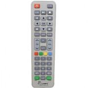 MASE Sansui LED LCD TV Remote Compatible with Sansui lec led remote control