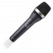 AKG D5 Microfone Vocal Dinâmico