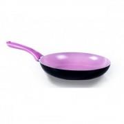 TIGAIE CHAMELEON 26x4.5CM,THERM.ROZ, HEINNER