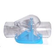 Accessori - Sifone Per Tubo Scarico Condensa D 32 (Cod. 11126008)