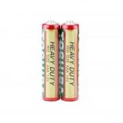 Baterii AAA (set 2 buc), 1.5V, Toshiba, Alcalina