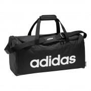 adidas Linear Duffle Bag M Sporttas