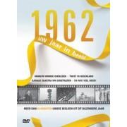 1962 UW JAAR IN BEELD. DOCUMENTARY, DVDNL