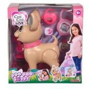 Детска забавна играчка, Чичи на разходка до тоалетна, 043260