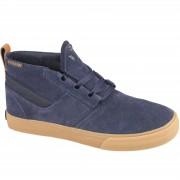 Pantofi sport barbati Supra Kensington 08330-417-M